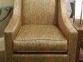Lazar Clooney Chair