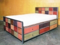 Venezia Bed