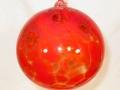Beck Glass Orb