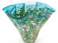 Paul Bendzunas Decorative Bowl