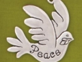 Basic Spirit Peace Dove