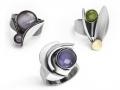 Crono rings