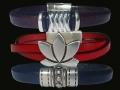 Jodi-Bombardier-bracelets