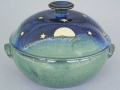 Steve Williams Casserole Dish