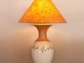 Allan Ditton Table Lamp
