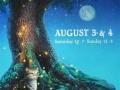 41st Village  Art and Craft Fair Poster