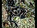 blackcat-724178