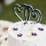 asheville-bridal-registry