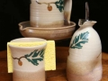 Stegall's Pottery