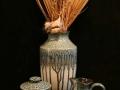 Frank Stofan Pottery