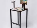 Chairs & Bar Stools