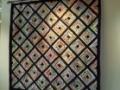 Quilt Arts