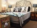 Sekoya Originals Bed