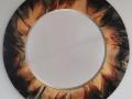 Grant Noren Eclipse Mirror