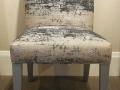 Lazar Stratus Chair