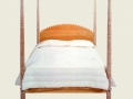 Bradford Bed