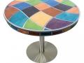 Venezia Round Table