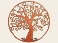 Elizabeth Keith Designs Tree of Life