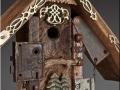 Rolf Holmquist Bird House