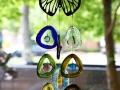 Bottle Benders Wind Chime