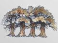 Gary Caldwell Trees