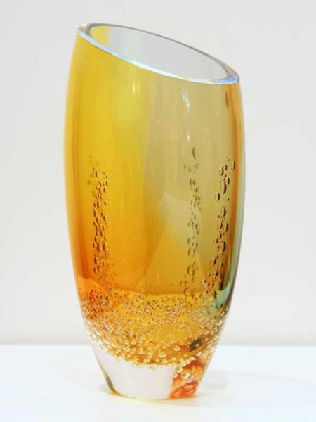 Blodgett Glass