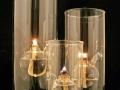 Wolfard Glass