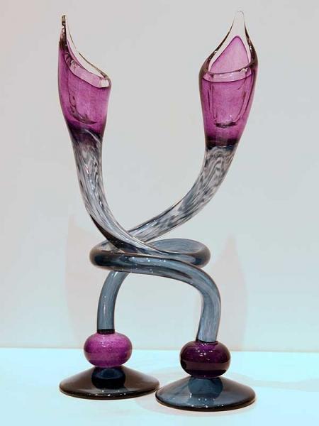 Hudson Glass