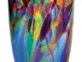Kitras Hanging Vase