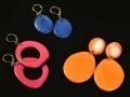Veronica Martins earrings