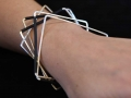 Inteplei bracelets