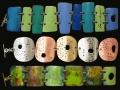 Deborah Kivett bracelets