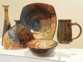 Mangum Pottery