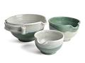 Anthony Stoneware: Mixing Bowls