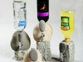 Funky Rock: Booze Dispenser