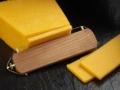 KY Springs: Cheese Slicer