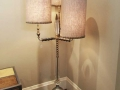 Kinzig Floor Lamp