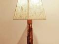Sekoya Table Lamp