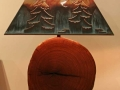Kohler Table Lamp