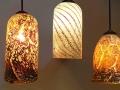 Glasslight Studio