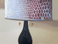 Kinzig Design Table Lamp