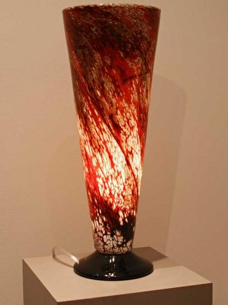 Glasslight V-Lite