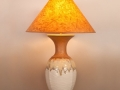 Allan Ditton Table Lamp