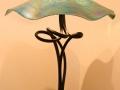 Glasslight Table Lamp