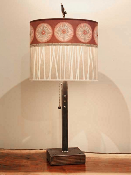 Janna Ugone & Co. Table Lamp