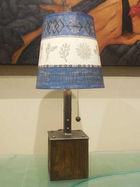 Janna Ugone & Co. Table Lamp