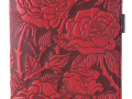 Oberon Design Leather Journal