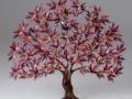 Andy Brinkley Maple Tree