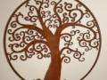 Elizabeth Keith Tree of Life