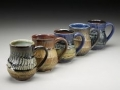 Joey Sheehan Mugs